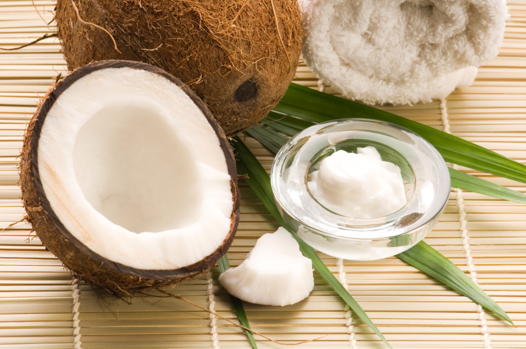 kokosovo ulje dnevna doza