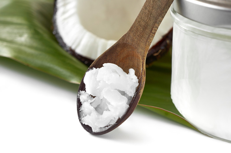 devicansko kokosovo ulje prednosti