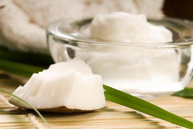 devicansko kokosovo ulje