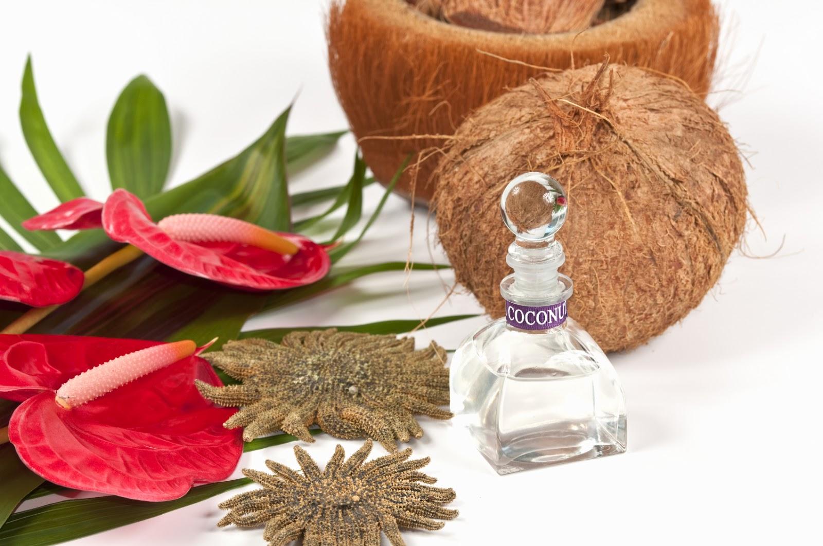 kokosovo ulje za varenje i zeludac