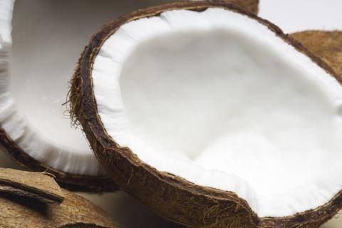 kokosovo ulje za zdravlje