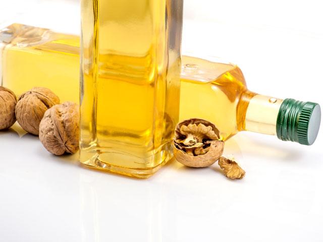koriscenje orahovog ulja za kosu