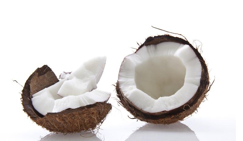nega koze posle suncanja kokosovim uljem