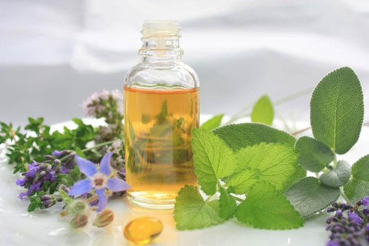 origano ulje za zdravlje