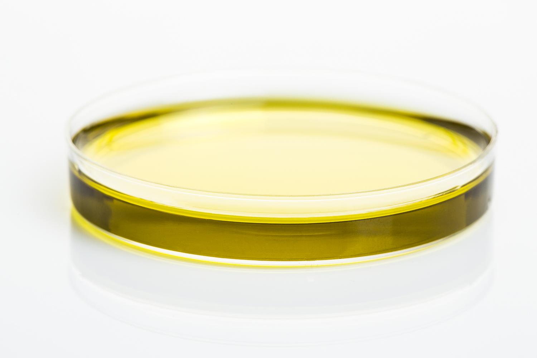 ulje konoplje za negu koze