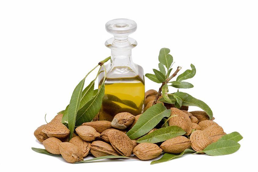 ulje od badema za zdravlje i jak imunitet