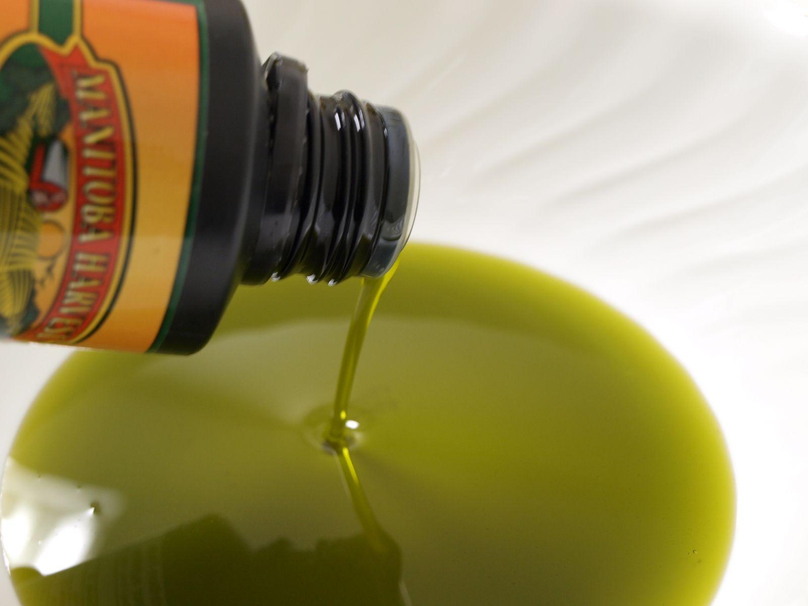 upotreba ulja od konoplje