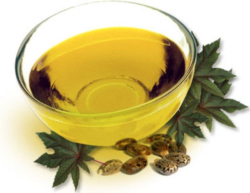 zdravstvene prednosti ovog ulja