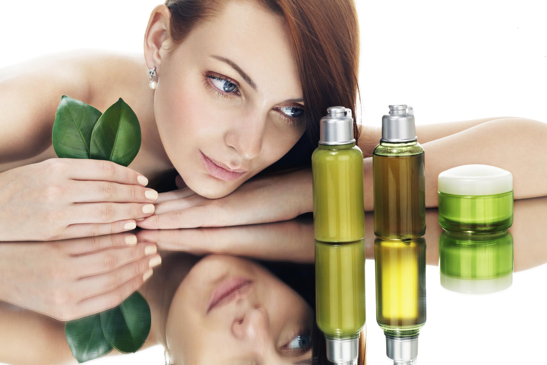 Brži rast kose uz pomoć ovih ulja