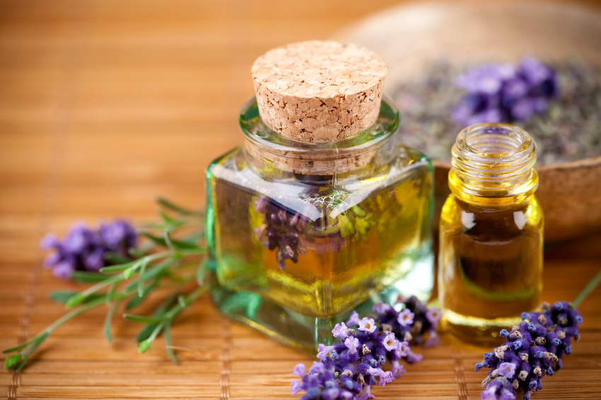 aromaticno lavandino ulje