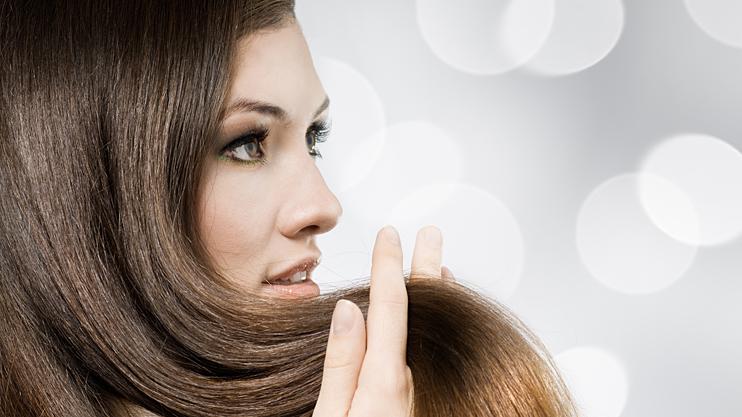 sredstvo za oblikovanje kose