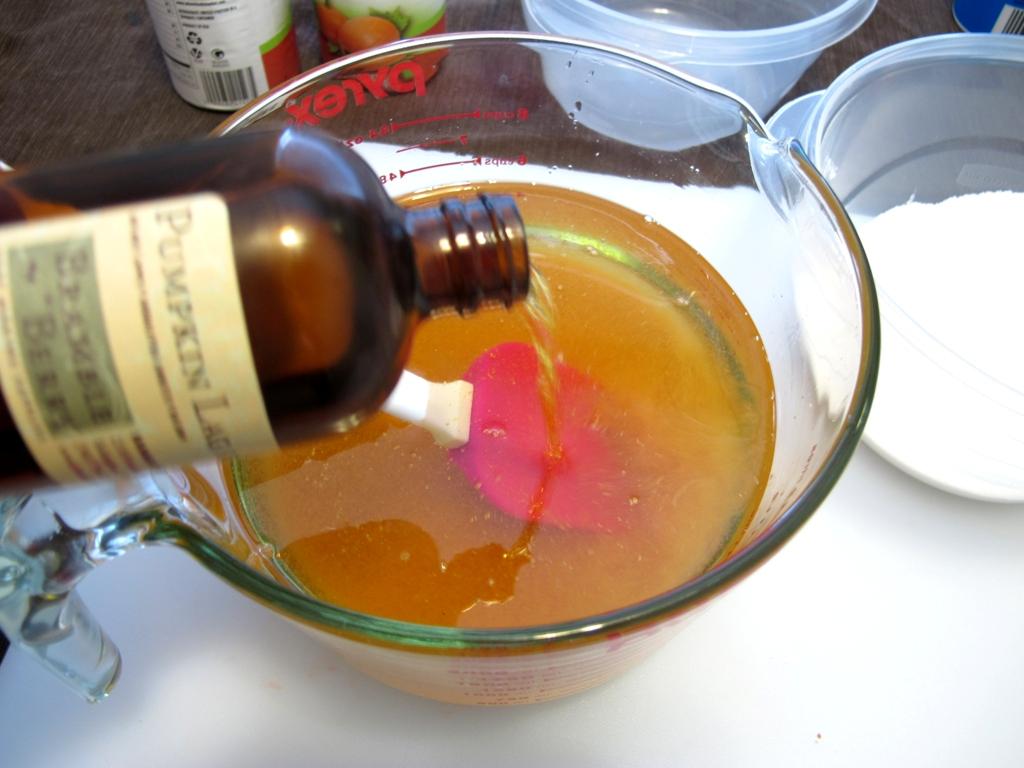 ulje bundeve za prostatu