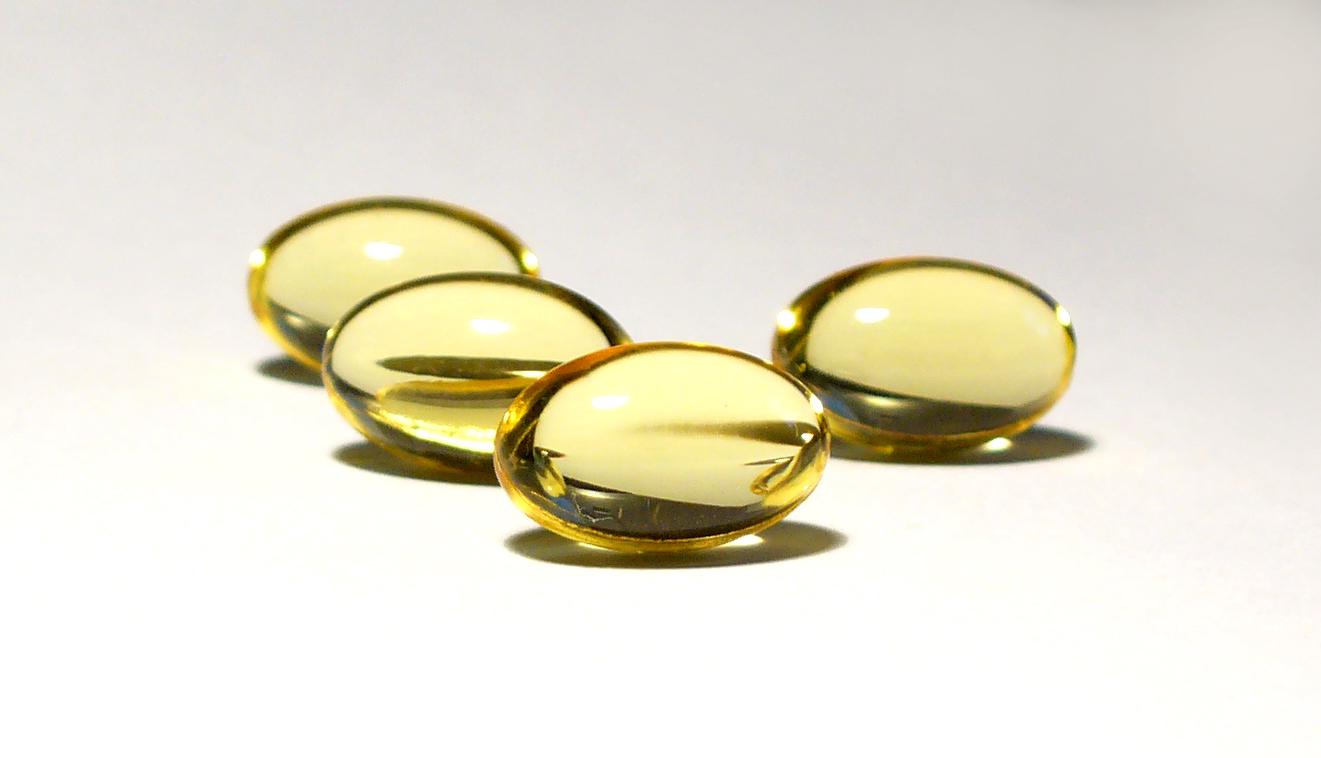 upotreba sojinog ulja u ishrani
