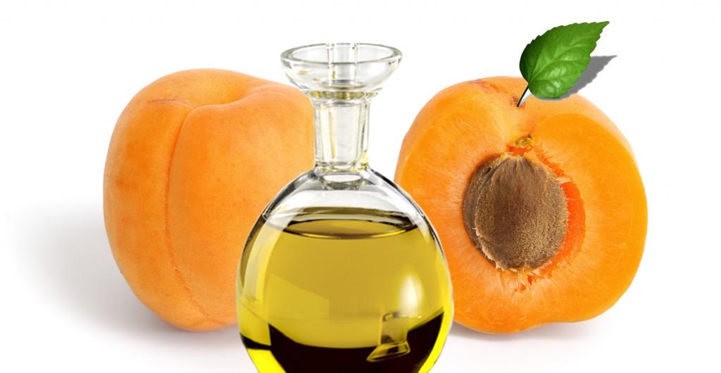 ulje od marelice za kosu i zdravlje