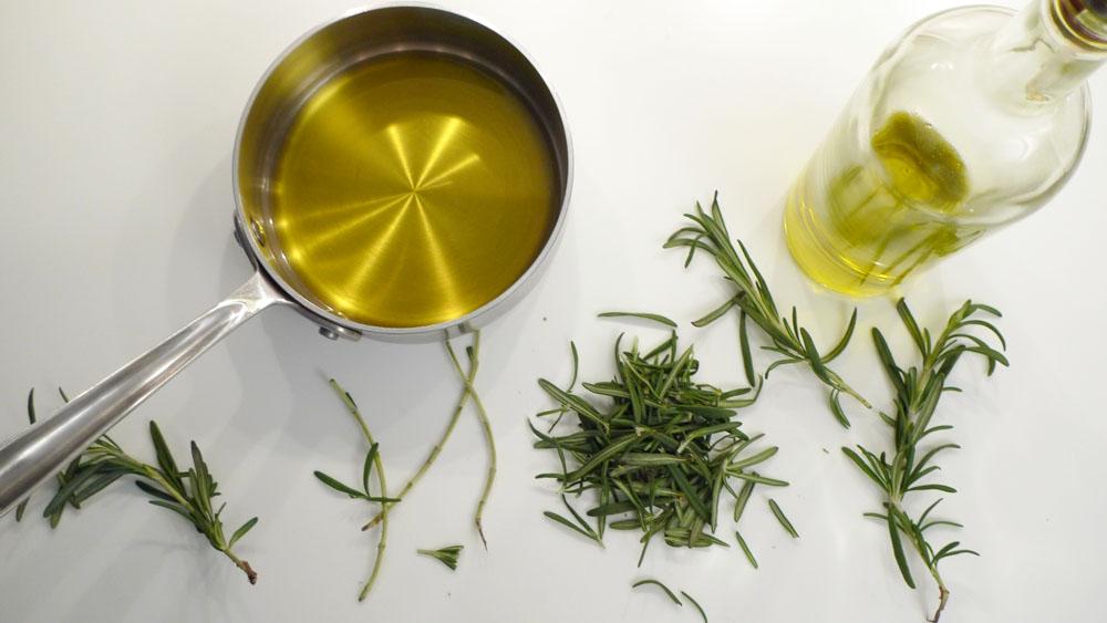 ulje od ruzmarina za zdravlje