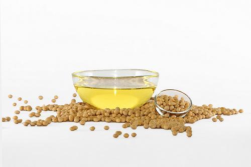 ulje od soje za zdravlje