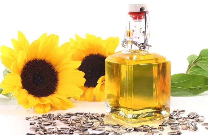 ulje za jaci imunitet