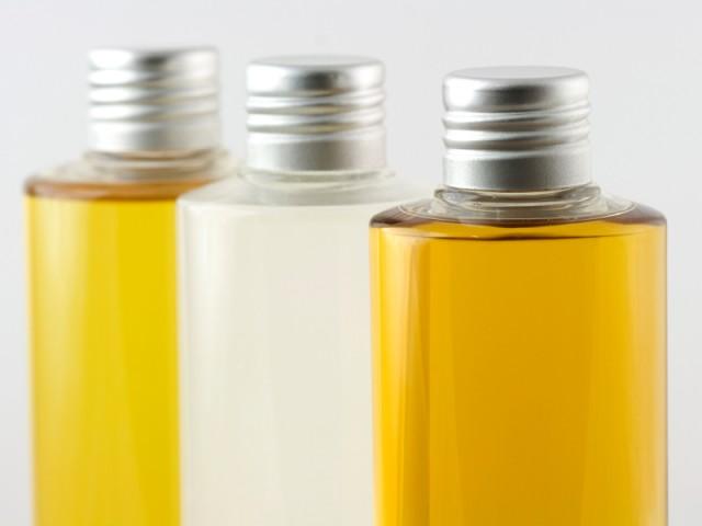 ulje za skidanje maskare