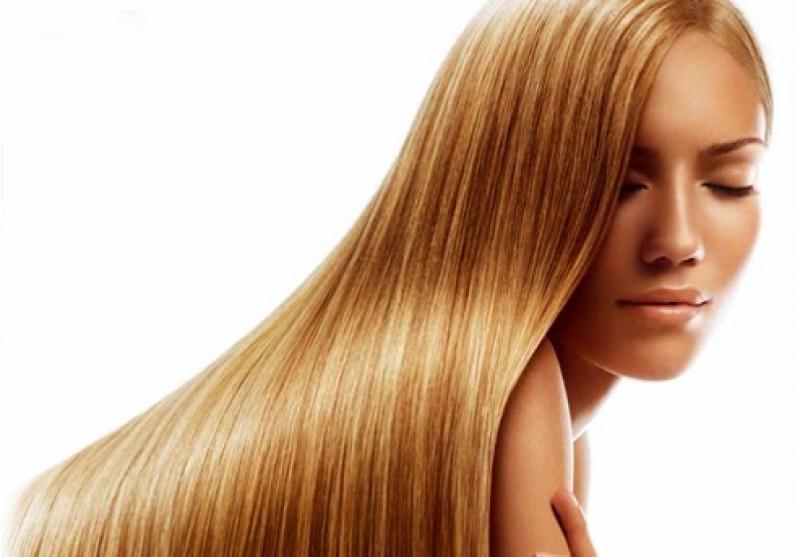 Zdrava kosa uz pomoć ovih ulja