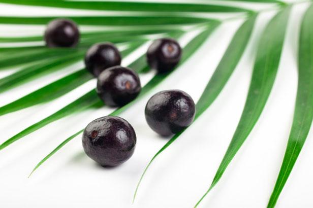 Acai bobice za mrsavljenje i zdravlje
