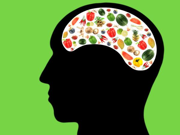 hrana za mozak koncentraciju i bolje pamcenje