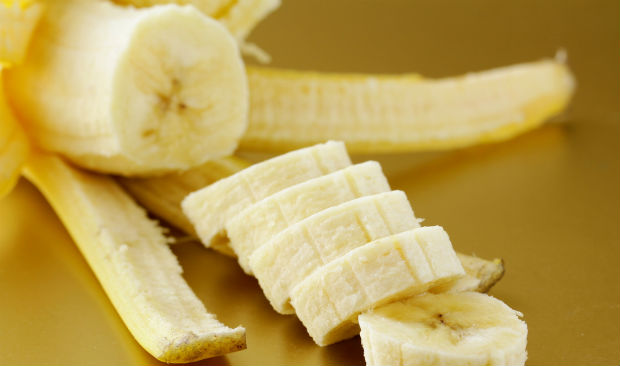 Jutarnja banana dijeta jelovnik iskustva i saveti
