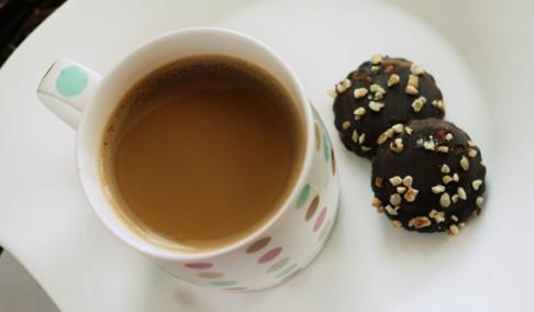 Kako se pravi nes kafa - topli i hladan nes recept