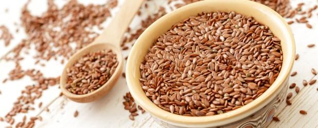 Laneno seme - zdravstvene prednosti i upotreba sa jogurtom i kefirom