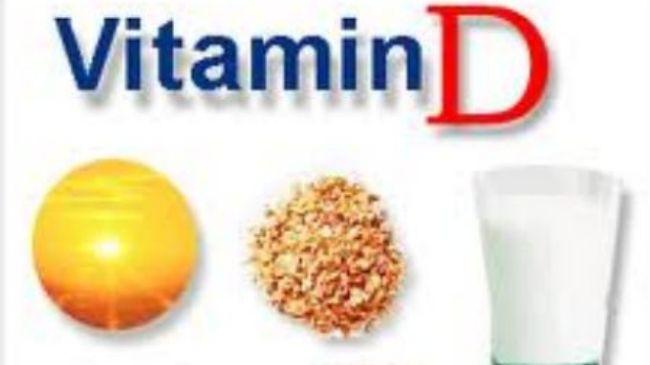 Nedostatak vitamina D u organizmu simptomi u trudnoci i kod odraslih