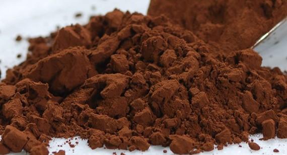 Kakao prah - upotreba, lekovitost i recepti
