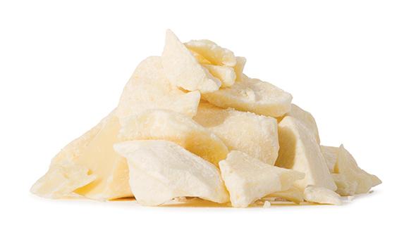 Kako buter puter, maslac - upotreba za kozu i zdravlje