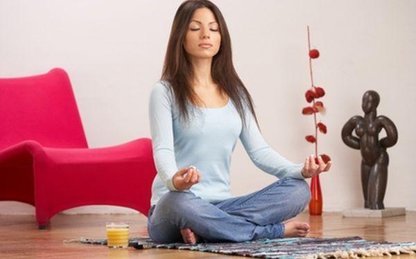 Kako pravilno meditirati kod kuce – meditacija za pocetnike