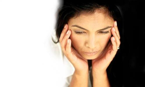 Pad imuniteta – simptomi, uzrok i prirodno lecenje