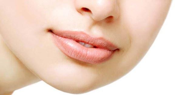 Kako napraviti piling za usne - recepti i uputstva za upotrebu