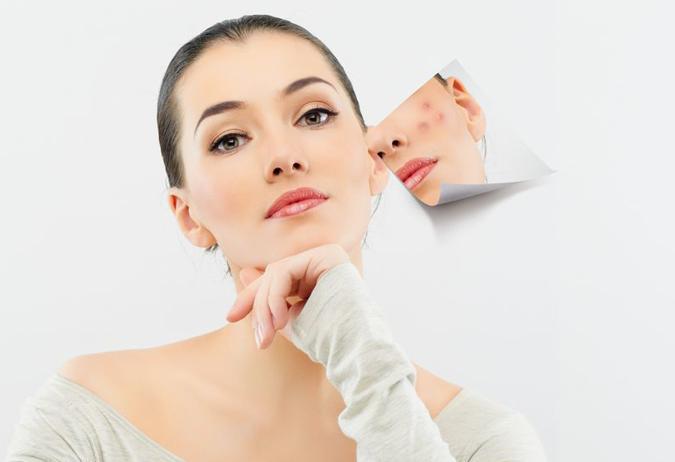 Potkozne bubuljice - uzrok i prirodno lecenje