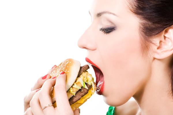 VMA dijeta za mršavljenje od 15 dana - jelovnik i saveti