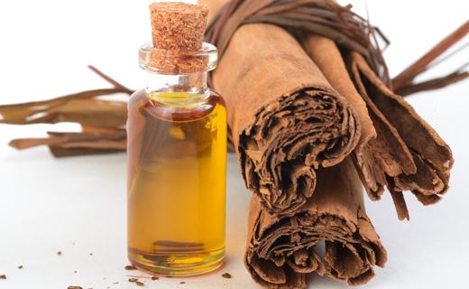 Ulje cimeta - lekovita svojstva i recept