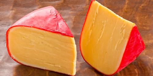 Gauda sir - sastav, nutritivna vrednost i recept