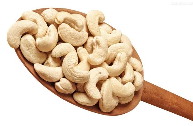 Indijski orah - nutritivna vrednost, lekovita svojstva i upotreba