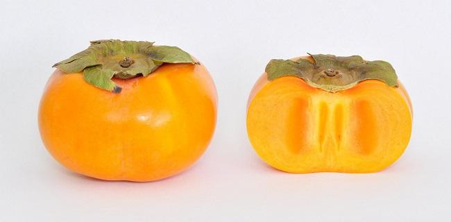 Japanska kaki jabuka - sadnice, sadnja, uzgoj, lekovitost i recepti