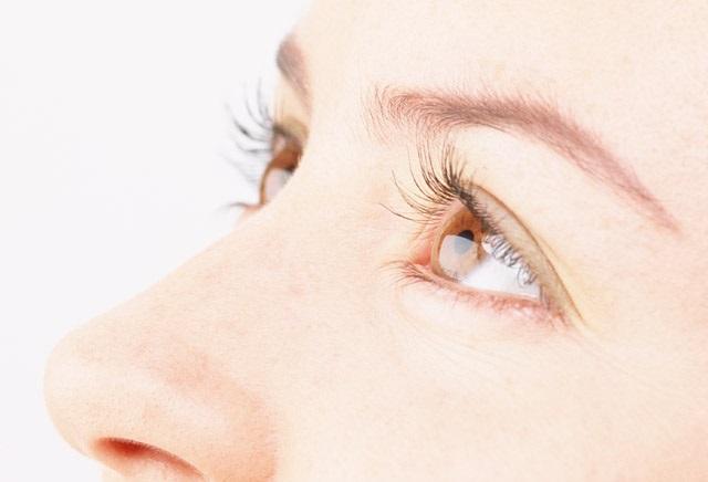 Kako popraviti vid - vežbe za oči