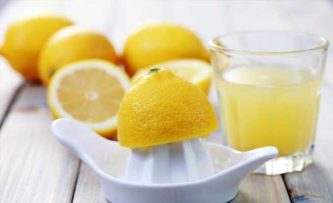 Limun dijeta sa vodom za mršavljenje 14 dana