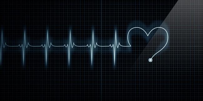 Normalni otkucaji srca u minuti pri mirovanju i naporu