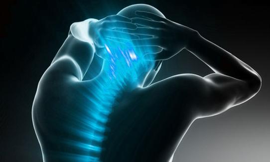 Bolovi u kičmi – uzroci i lečenje