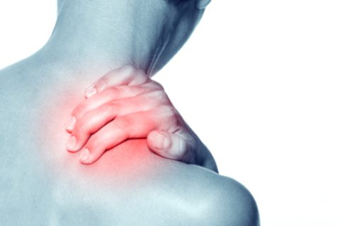 Bolovi u mišićima – uzroci i lečenje