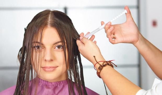 Botoks za kosu - kako se radi, koja je cena i kakva su iskustva