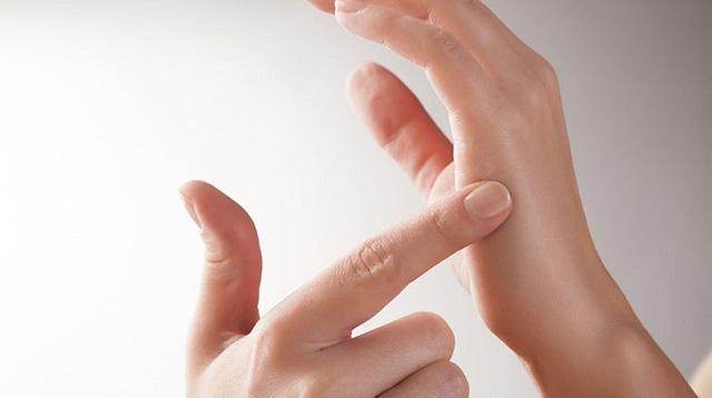 EFT tapkanje - za ljubav, novac, zdravlje, čuda + iskustva