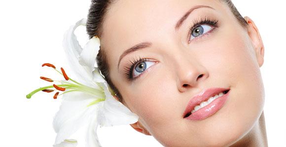 Kako ukloniti fleke sa lica od bubuljica prirodnim putem