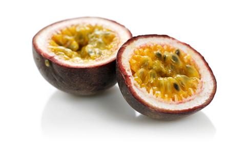 Marakuja voće - kako se jede i lekovita svojstva