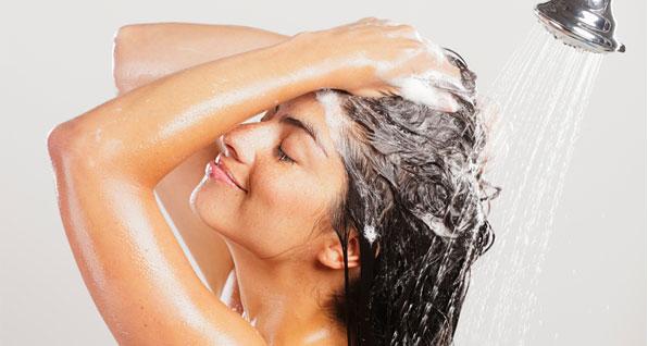 Najbolji šamponi bez sulfata